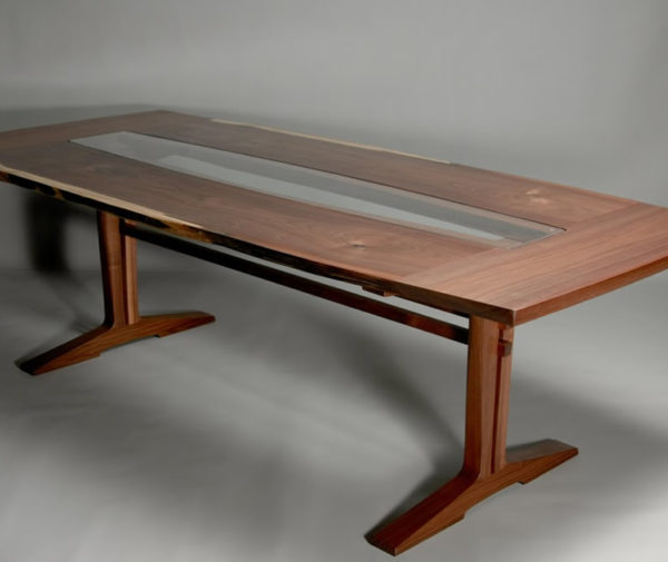 Cady Dining Table