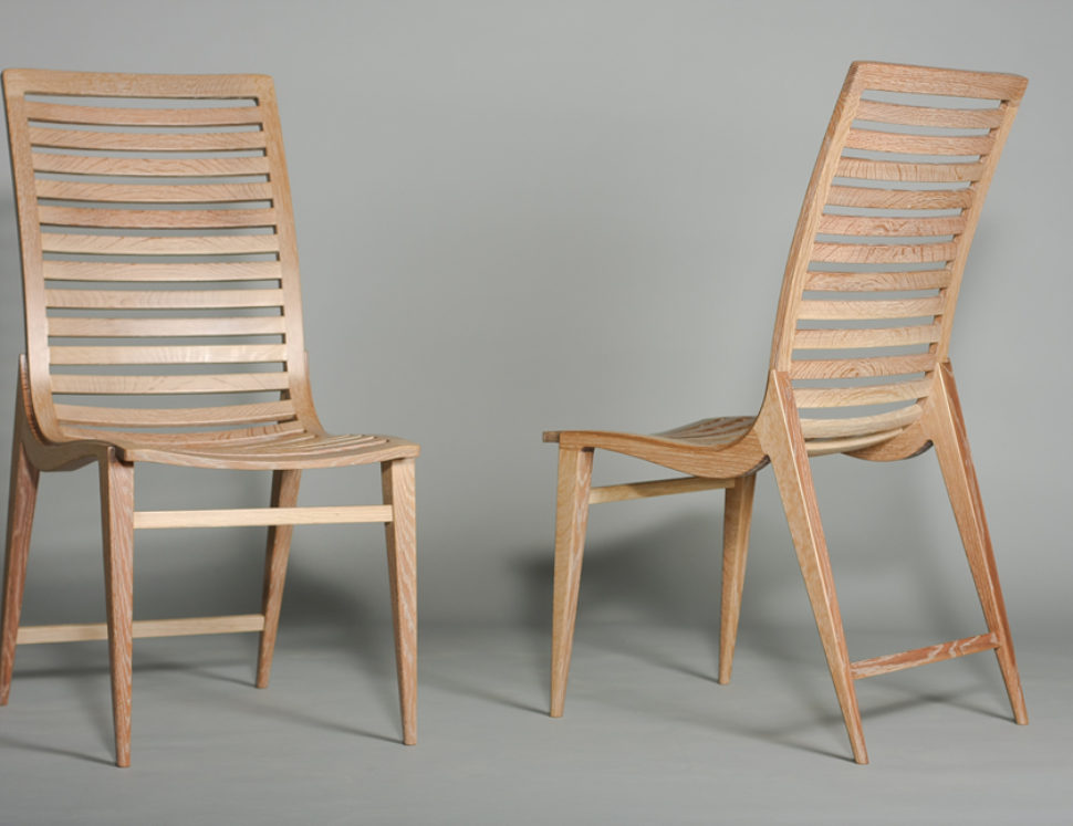 Excelsior Dining Chairs