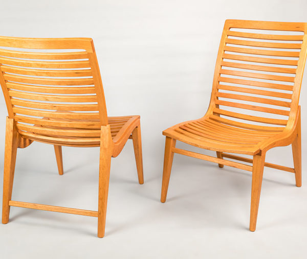 Excelsior Sitting Chairs